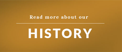Read more about our History
